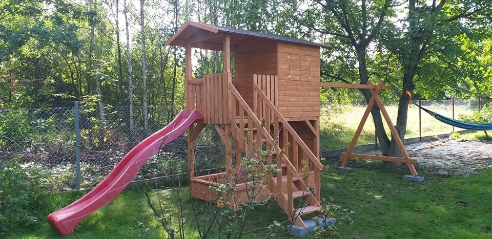 domek dla dzieci 31