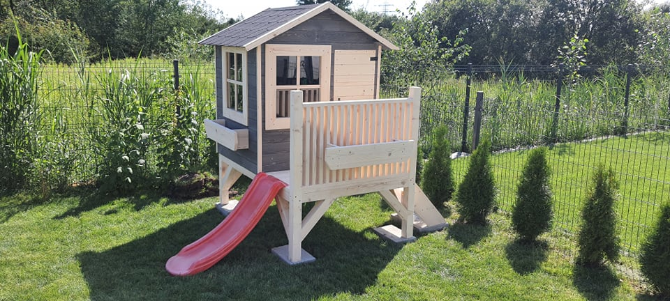 domek dla dzieci 39